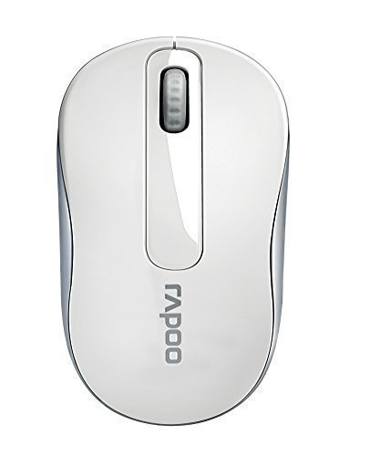 Arion Rapoo Wireless Mouse Receiver