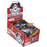 Redbarn Pet Products Filled Hooves For Sale