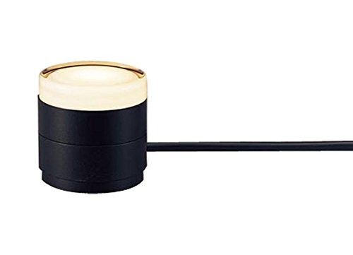 Panasonic LED ガーデンライト 据置取付型 40形 電球色 LGW45840LE1 B06ZYWLDML 12901
