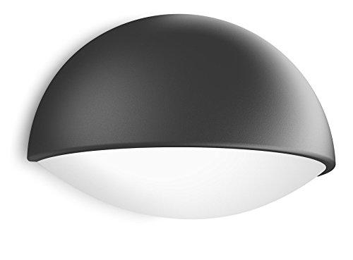Philips mygarden  illuminazione da parete adatto per uso