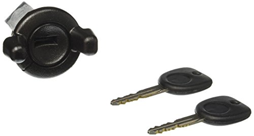 Standard Motor Products US287L Ignition Lock ()