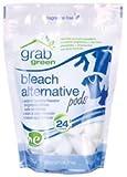 Frag Free Bleach Alternative 24 LD