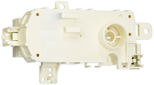 Whirlpool W10537869 Drive Motor
