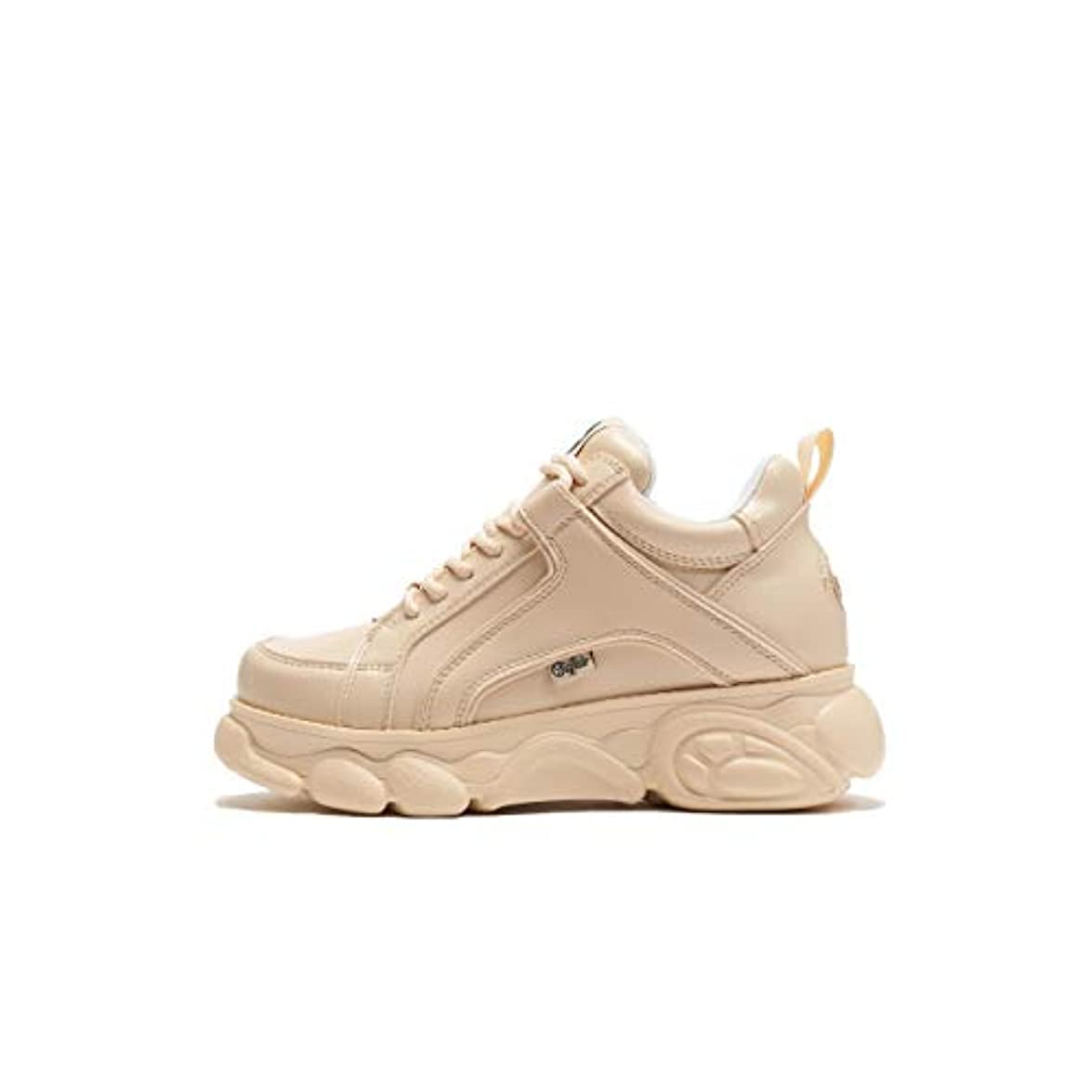 Buffalo Donna Sneakers Corin