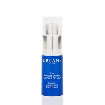 ORLANE PARIS Extreme Line-Reducing Eye Contour, 0.5 oz