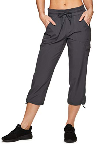 RBX Active Womens Cargo Lightweight product image