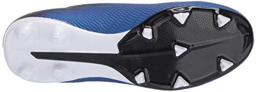 adidas Men's X 19.3 Firm Ground Boots Soccer Shoe 4