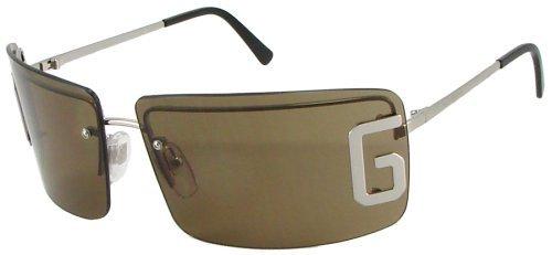 7f92e59b39c Dolce   Gabbana D G 400S 130 Fashion Sunglasses