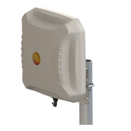 Poynting 4G-XPOL-A0002 Cross Polarised High Gain 4G Panel LTE Directional...