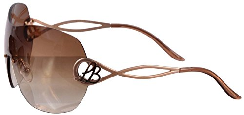 Lb85684 Soleil Gafas De B89 Biagiotti Laura Sunglasses Occhiali Lunettes Th wWqH0POFn