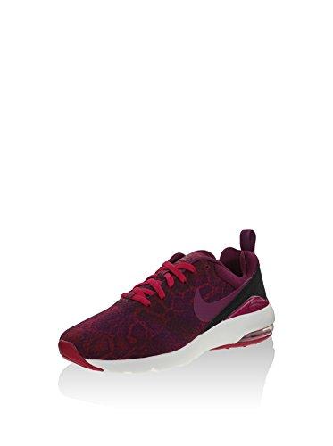 Donna Scarpe Wmns Nike Sportive Air Max Fucsia Print Siren Melanzana x6AqOCw
