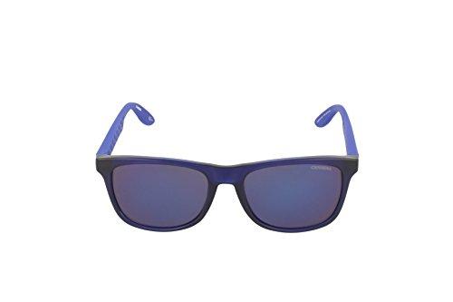 S Sonnenbrille 5025 Carrera CARRERA Bleu qUwn7t