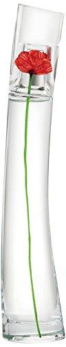Kenzo Flower for Women Eau de Toilette Spray, 1.7 Ounce