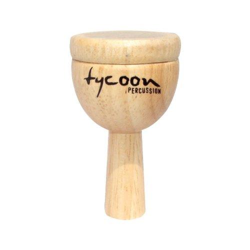 Tycoon Percussion Djembe Shaker TS-J