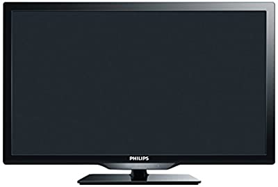 Philips 29PFL4908/F7 29-Inch 60Hz LED HDTV (Black)