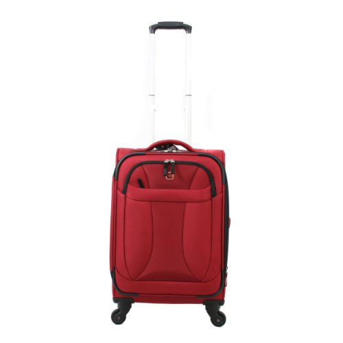 wenger-travel-gear-neolite-20-exp-spinner-red