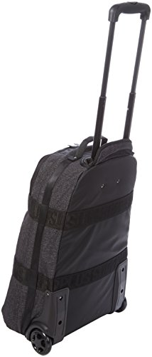 Taschen Trolleys Surplus Goods Luggage Case M91002npf1- Azb
