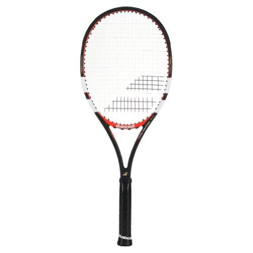 Babolat-Pure Control Tour Tennis Racquet-(3324921233543)