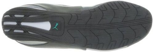 Puma Drift Cat 5 Mamgp Nu - Zapatillas de Deporte de cuero hombre negro - Noir (02)