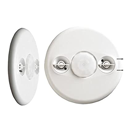 Wattstopper DT-355 Occupancy Sensor