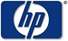 Processor Upgrade 413934-B21 413934-B21 HP Opteron Dual-Core 8220 SE 2.80GHz
