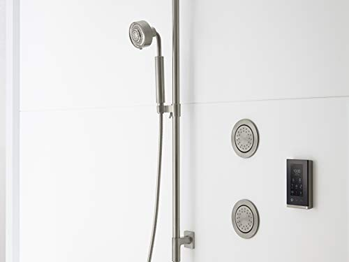 KOHLER 99693-P-NA DTV+ Digital Shower Interface