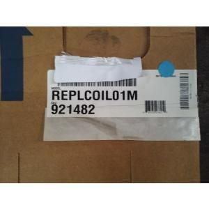 NORDYNE REPLCOIL01M/921482 3 TON UPFLOW/DOWNFLOW UNCASED