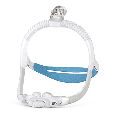12. AirFit P30i CPAP Mask