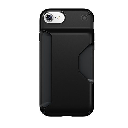 speck-products-presidio-wallet-case-for-iphone-7-black-black