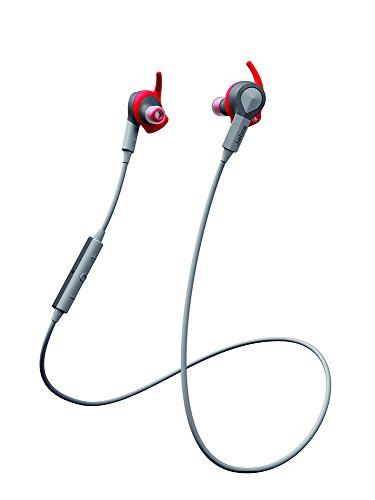 jabra-sport-coach-red-wireless-bluetooth-earbuds-for-cross-training-retail-packaging