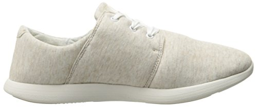 Gh Bass & Co. Womens Skyler Oxford Stone