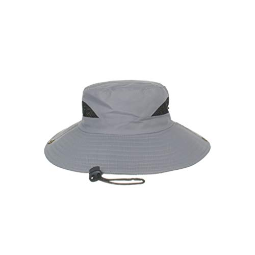 Men Bucket Sun Hats Summer Play Hat Waterproof