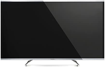 Panasonic TX-48AX630 - TV Led 48 Tx-48Ax630E 4K 3D, Dlna, Wi-Fi Y Smart TV: PANASONIC: Amazon.es: Electrónica