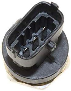 Fuel Pressure Sensor Replaces 0281002836
