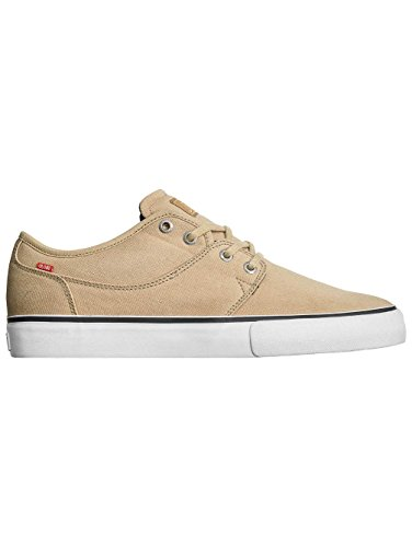 Skate Chaussures pour hommes Globe Mahalo Chaussures de skate