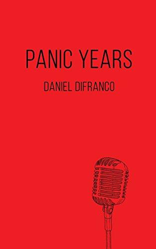 (Panic Years)