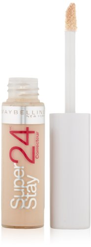 maybelline-new-york-super-stay-24hr-concealer-ivory-710-018-fluid-ounce