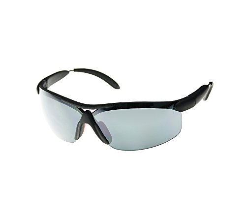 Paradise Collection Paradise Black Rubber Frame - Paradise Sunglasses Collection