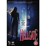 Hellgate [DVD] (1996)