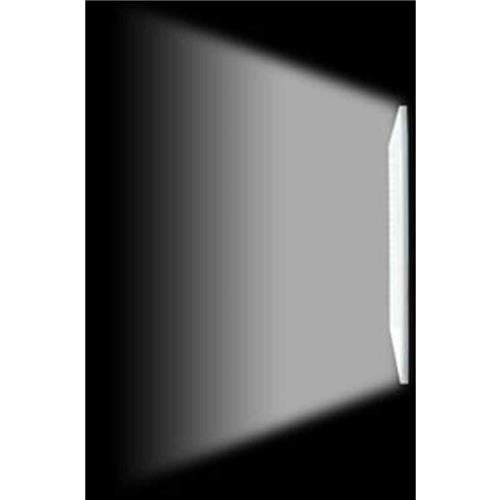 Rosco LitePad HO90 3x6 Daylight LED Light