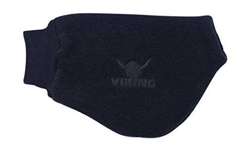Viking Paddleball Warmitt Polartec -