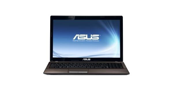 Asus K53SD-DS71 64Bit