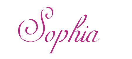 sophia monogram name stencil 6 inch adhesive backed 6 last day of school clip art free images last day of school clip art png