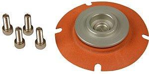 Aeromotive Fuel Regulators (Aeromotive 13009 Fuel Pressure Regulator Service Kit)