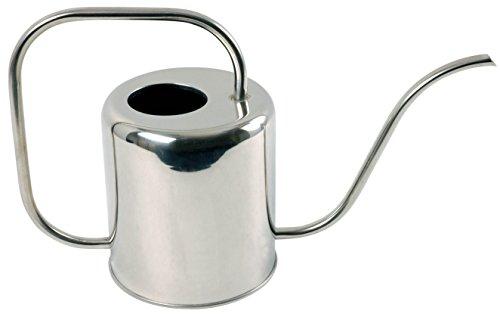 steel watering can - 8