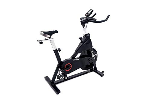 Inspire Fitness ICX Indoor Cycle- Magnetic Resistance