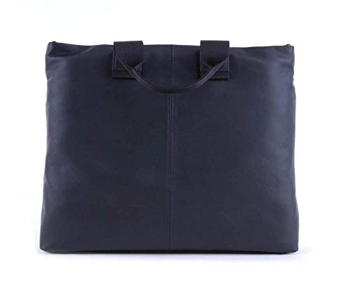 Shopping En Leather 15 Brun Sac Foncé Kaana Bree 8Cpwq6q