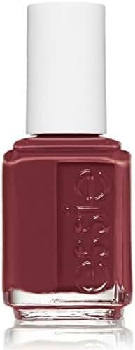 essie nail polish, angora cardi, 0.46 fl. oz.