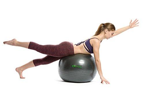 Us Huge Sale Vitruvian Health And Fitness 2000lbs