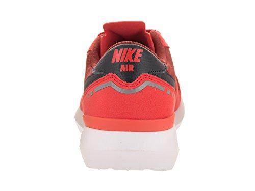 2 Chaussures Distance Running Free Compétition Homme EU de orange RN 40 Nike Rouge Beige 1tSwg1